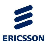 ericcson_logo