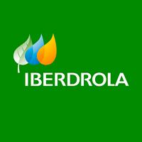 logo_iberdrola