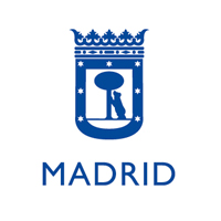logo_madrid