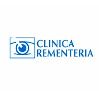 logo_rementeria