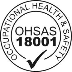 OSHAS-18001-2007
