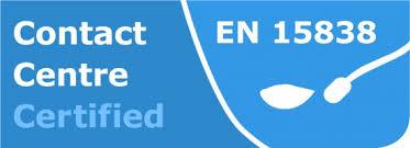 UNE-EN-15838-2009