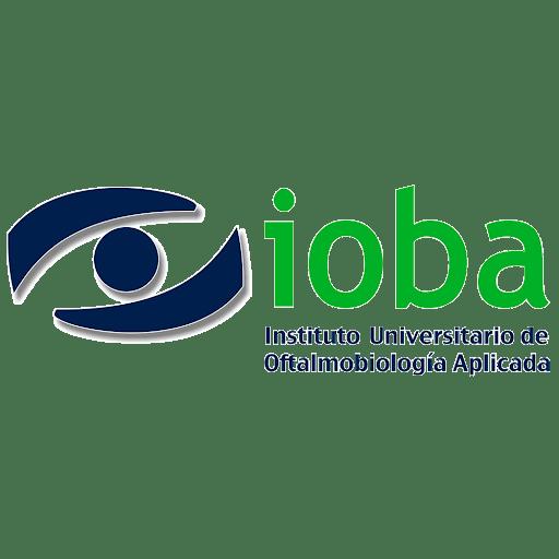 ioba-logo