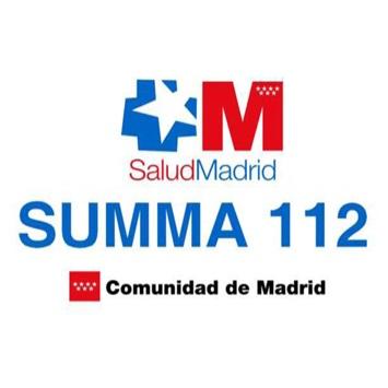 SUMMA-112